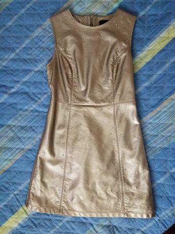 Плаття, сарафан, платье