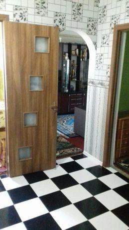 Продам  квартиру в с. Субботцы