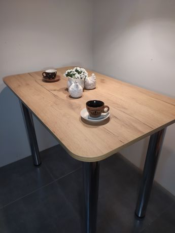 Стол обеденный кухонный. От 750грн. В наличии. ОЛХ доставка.