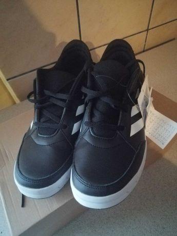 Sprzedam nowe buty adidas