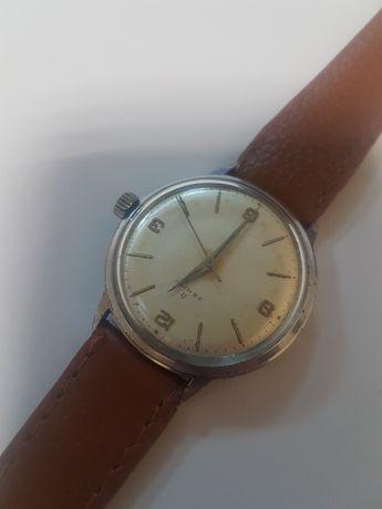 Часы швейцарские zenith 106-50-6
