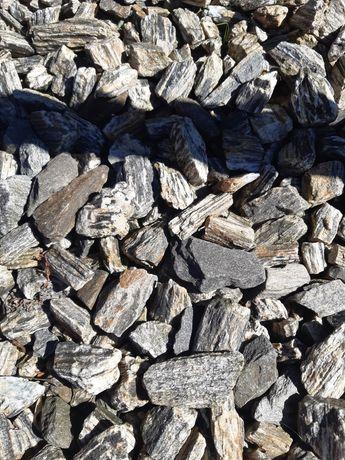 Sprzedam kamien ozdobny kora kamienna 32-63