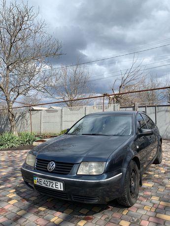 Продам Volkswagen Bora 1.6 (Фольксваген Бора)