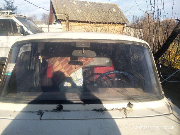Скло до Москвіча 412 Лобове, заднє