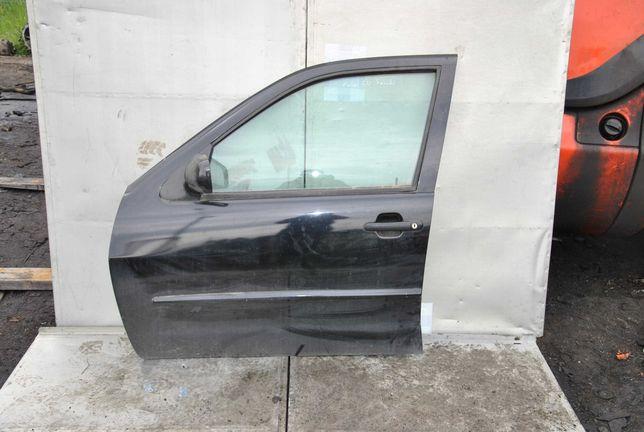 Drzwi lewy przód VW polo kombi