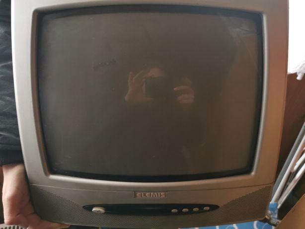 Telewizor elemis