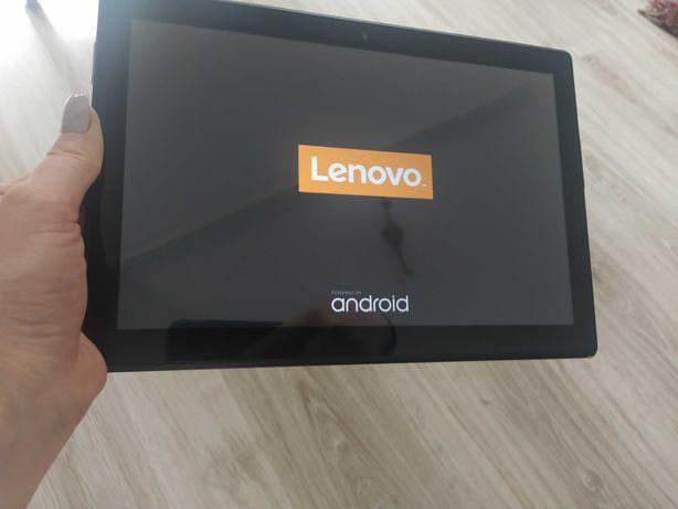 Tablet Lenovo Tab4 10 (TB x304f) 2/16 GB - STAN IDEALNY