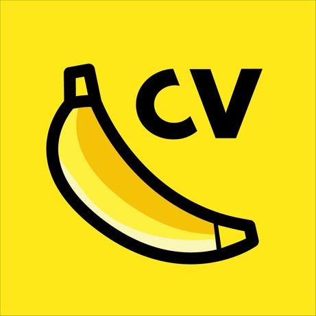 CV, curriculum vitae zwiększ swoją szansę na znalezienie pracy