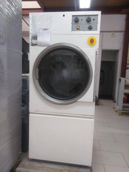 Máquina de secar eléctrica Tecnitramo Babe - imagem 1