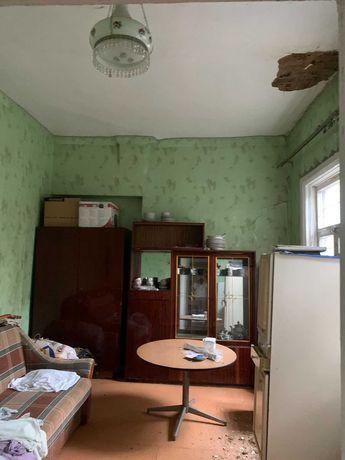 Продам 2-комн. квартиру в коттедже