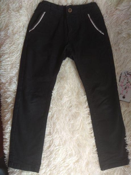 Штаны брюки джинсы
