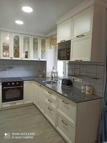 Продаю 3к квартиру 59 кв. м, Орлика Пилипа (Паризької Комуни ).