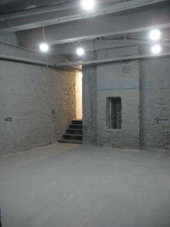 Сдам своё помещение 80 кв.м на Лукьяновке, отдельный вход, ремонт
