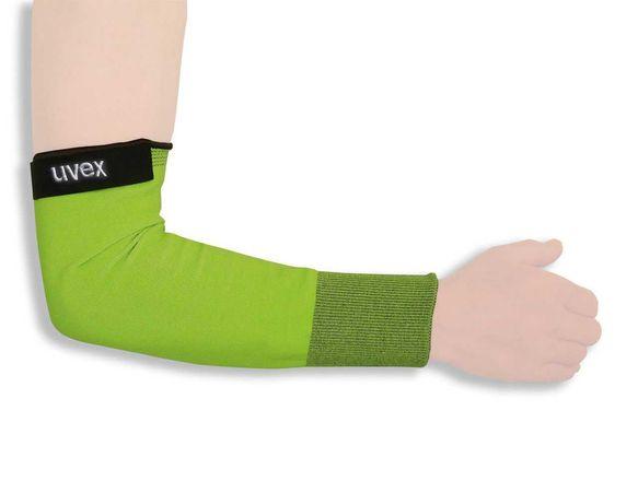 Rękaw Rękawice ochronne UVEX C500 Sleeve Nowe