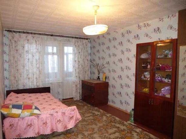 Здам квартиру на Київському майдані 3500+кп