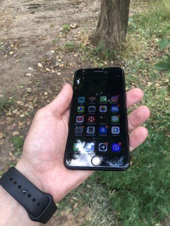 Iphone 7+ 128gb JetBlack
