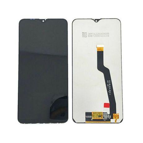 Wyświetlacz ekran Samsung A10 SM-A105F oryginalny montaż gratis