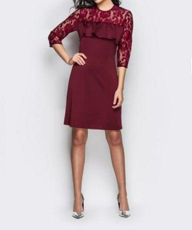 Платье новое (44)