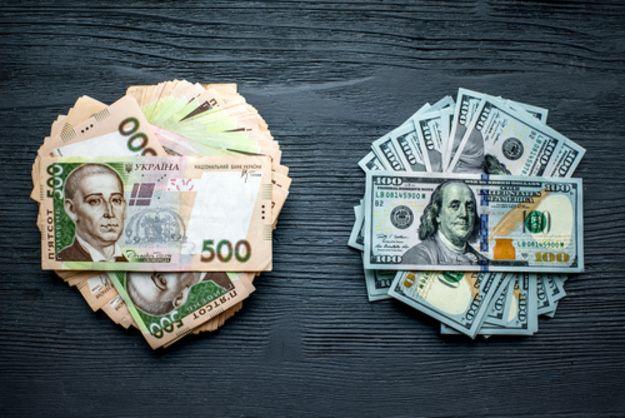Кредит наличными без залога, деньги от частного лица