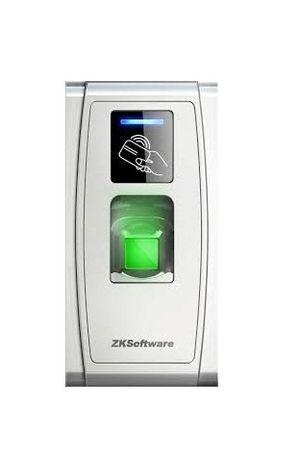 Биометрический терминал ZKSoftware MA300 (НОВЫЙ)