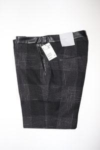 Eleganckie Spodnie H&M Straight r. 40. NOWE!