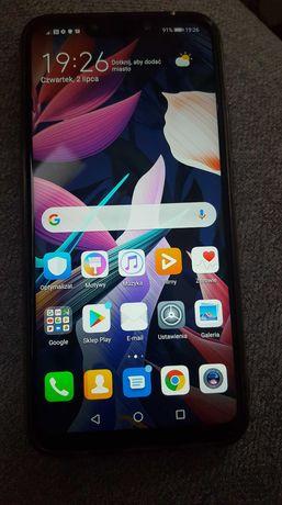 Telefon Huawei P 20 lite