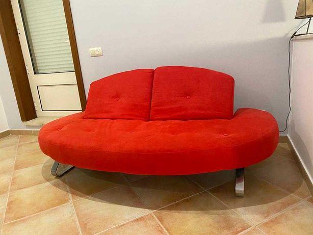 Sofá modelo original