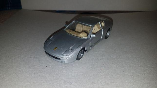 Ferrari miniatura