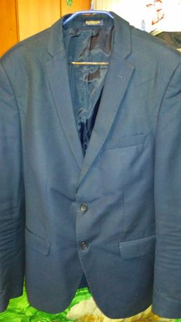 Пиджак для школьника