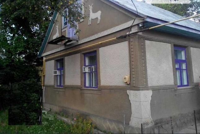 Продам будинок в с.Сутиски