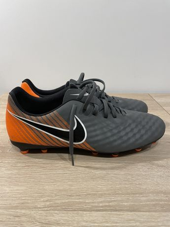 Korki Nike Magista