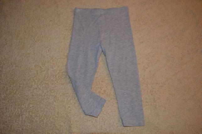 Лосины, пижамные штаны, штаны велюровые