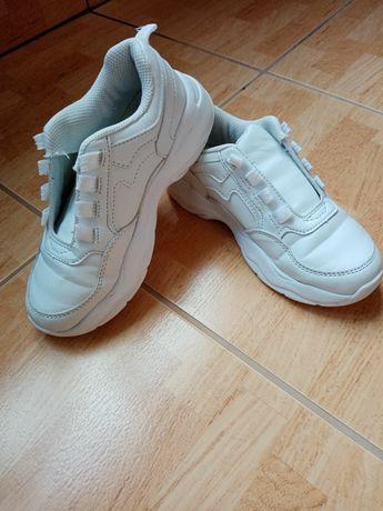 Кроссовки,кроси,кросівки