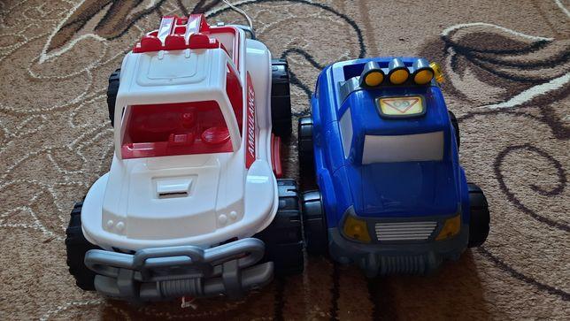 Детские игрушки,  игрушечные машинки
