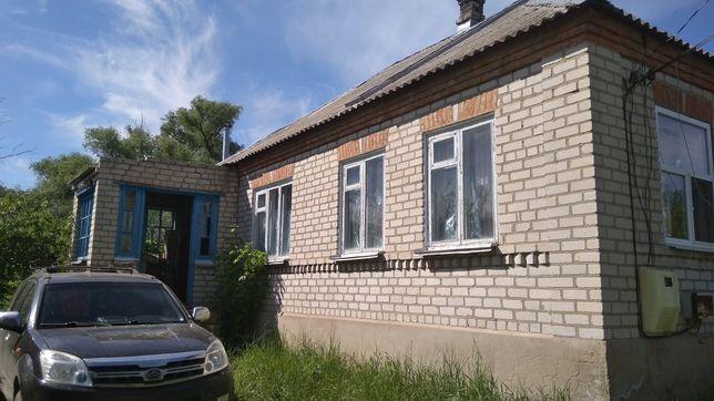 Срочно Дом Валуйское Станица Луганская