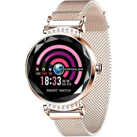 Часы Smart band H 2