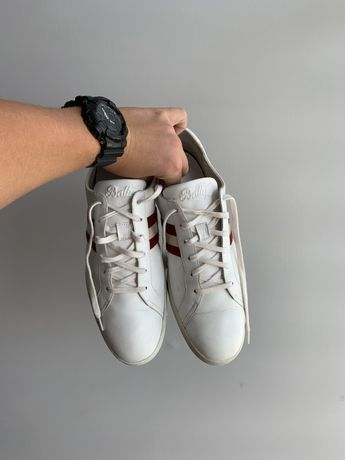 Оригинальные кроссовки Bally