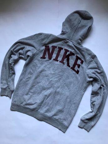 Кофта,худи Nike tech fleece оригинал modern