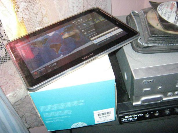 Продам планшет Самсунг tab 2