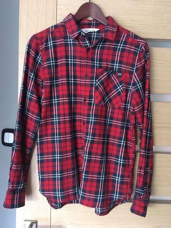 Koszula H&M r. 164