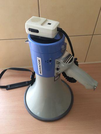 Megafon MT-27 Monacor