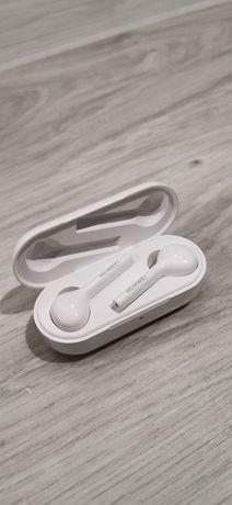 Słuchawki bezprzewodowe HUAWEI FreeBuds Lite