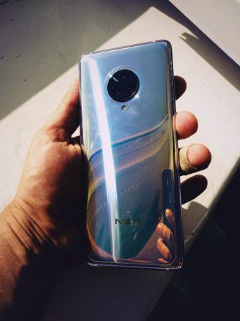 Vivo nex 3 8/128 не Samsung не xiaomi не iphone