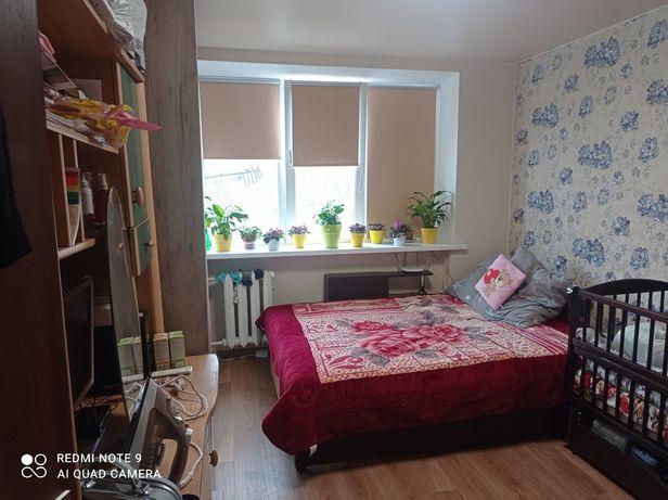 Смарт квартира. Гостинка. Квартира. Комната в общежитии.