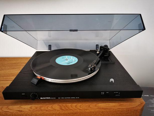 Gramofon UNITRA Fonica GS 464 Okazja !!