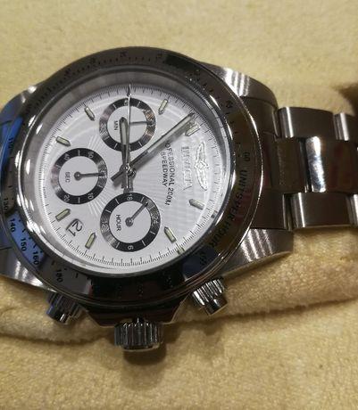 zegarek męski INVICTA