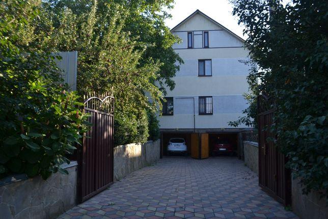 Продажа дома в пригороде Полтавы (с. Горбаневка)