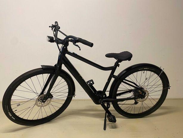Bicicleta Elétrica Cannondale Treadwell Neo EQ - NOVA PVP 2.400