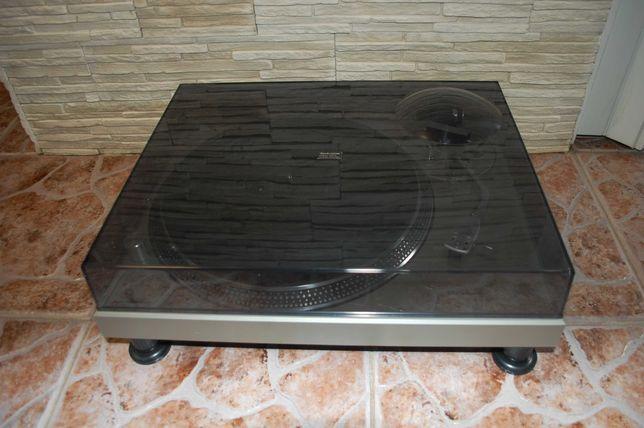 Gramofon Technics Sl-1200