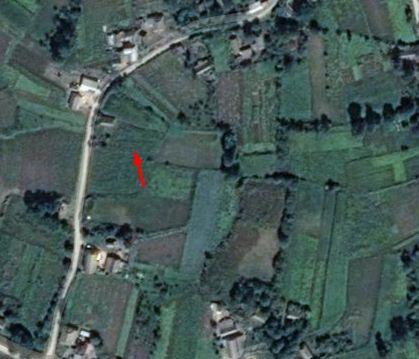 Земельный участок возле Винницы 34с, с. Старая Прилука